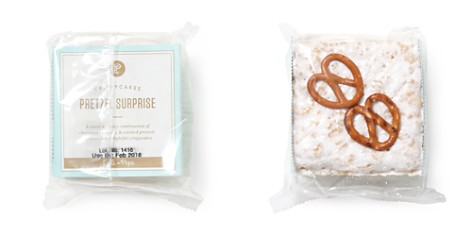 Lolli & Pops Pretzel Surprise Crispy Cake - Bloomingdale's_2