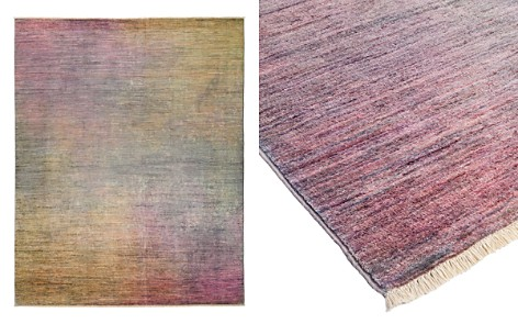 """Solo Rugs Vibrance Area Rug, 8'3"""" x 10'3"""" - Bloomingdale's_2"""
