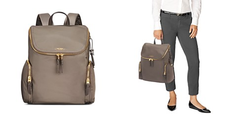 Tumi Voyageur Lexa Zip Flap Backpack - Bloomingdale's_2