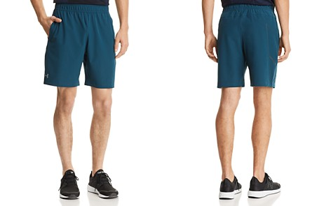 Under Armour Storm Vortex Shorts - Bloomingdale's_2