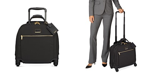Tumi Simone Compact Carry-On - Bloomingdale's_2