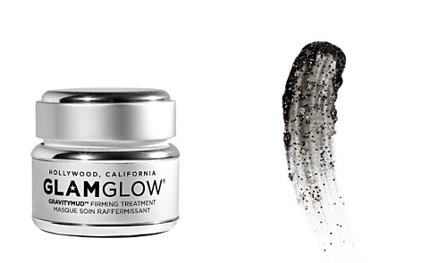 GLAMGLOW #GLITTERMASK GRAVITYMUD™ Firming Treatment - Bloomingdale's_2