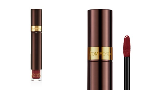 Tom Ford Lip Lacquer Liquid Matte - Bloomingdale's_2