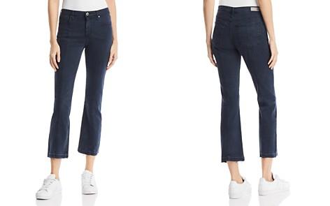 AG Jodi Crop Jeans in Sulfur Dark Cove - Bloomingdale's_2