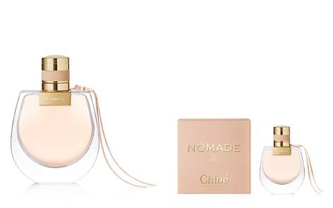 Chloé Nomade Eau de Parfum 1.7 oz. - Bloomingdale's_2