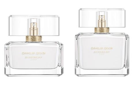 Givenchy Dahlia Divin Eau Initiale Eau de Toilette 1.7 oz. - 100% Exclusive - Bloomingdale's_2