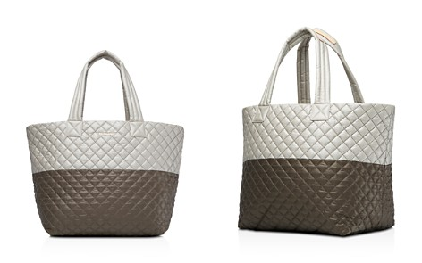 MZ WALLACE Large Metro Tote - Bloomingdale's_2