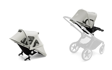 Bugaboo Fox and Cameleon³ Breezy Sun Canopy - Bloomingdale's_2