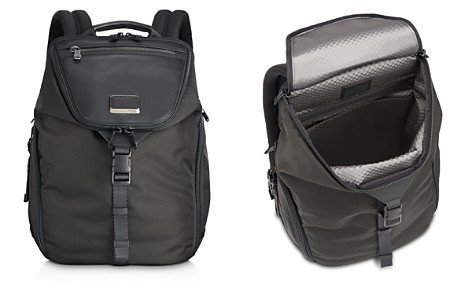 Tumi Alpha Bravo Willow Backpack - Bloomingdale's_2
