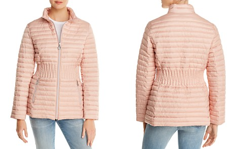 Laundry by Shelli Segal Packable Puffer Coat - Bloomingdale's_2