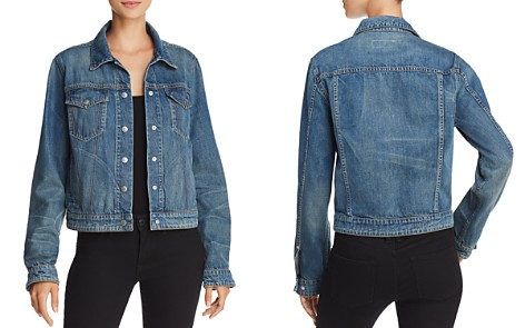 rag & bone/JEAN Nico Denim Jacket - Bloomingdale's_2