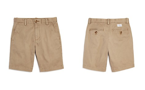 Vineyard Vines Boys' Stretch Chino Breaker Shorts - Little Kid, Big Kid - Bloomingdale's_2
