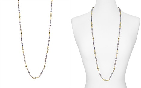 """Chan Luu Mix Beaded Necklace, 40"""" - Bloomingdale's_2"""