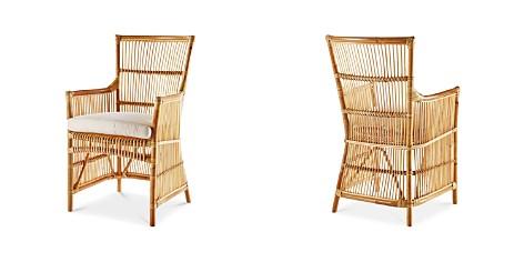 Selamat Designs Emile Dining Arm Chair - Bloomingdale's_2