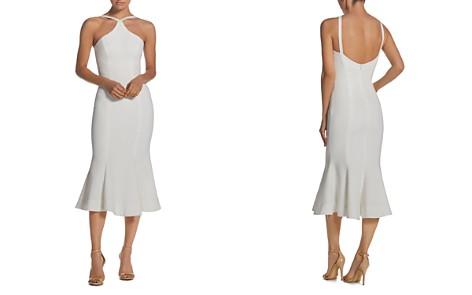Dress the Population Tessa Midi Dress - Bloomingdale's_2