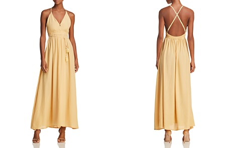 Faithfull the Brand Santa Rosa Maxi Dress - Bloomingdale's_2