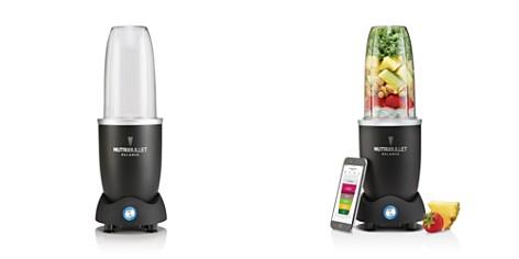 NutriBullet Balance Smart Blender - Bloomingdale's_2