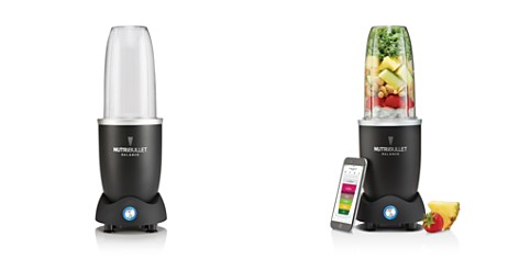NutriBullet Balance Smart Blender - Bloomingdale's Registry_2