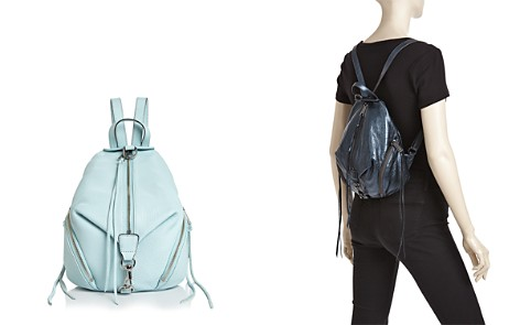 Rebecca Minkoff Medium Julian Backpack - Bloomingdale's_2