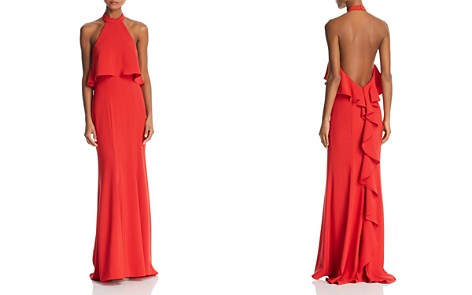 Evening Gowns, Formal Dresses & Gowns - Bloomingdale\'s