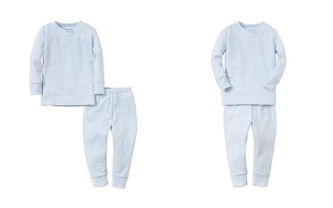 Kissy Kissy Boys' Striped Pajama Top & Pants Set - Baby - Bloomingdale's_2