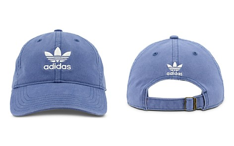 adidas Originals Relaxed Hat - Bloomingdale's_2