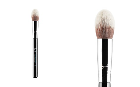 Sigma Beauty F79 Concealer Blend Kabuki Brush - Bloomingdale's_2