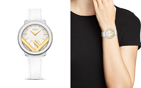 Fendi Run Away Watch, 36mm - Bloomingdale's_2