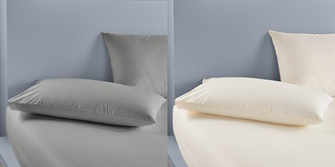 Donna Karan 600-Thread Count Ultrafine Collection Sheets - Bloomingdale's_2