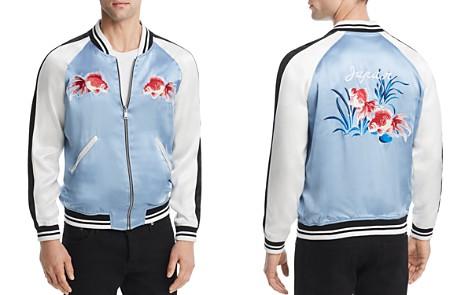 Sandro Souvenir Jacket - 100% Exclusive - Bloomingdale's_2