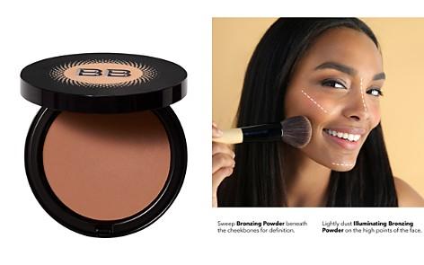 Bobbi Brown Bronzing Powder - Bloomingdale's_2