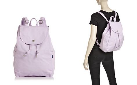 Baggu Drawstring Backpack - Bloomingdale's_2