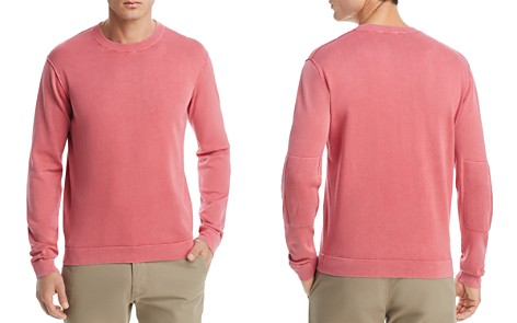 OOBE Leon Crewneck Sweater - Bloomingdale's_2