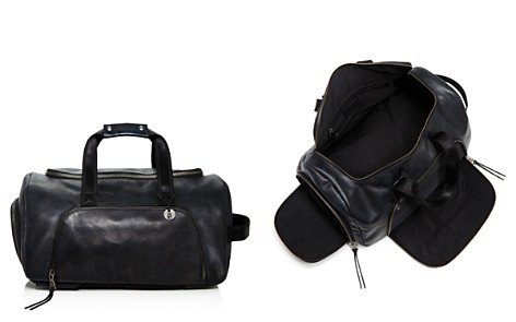 John Varvatos Star USA Brooklyn Convertible Backpack/Duffel - Bloomingdale's_2