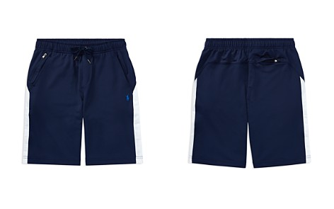 Polo Ralph Lauren Boys' Stretch Twill Shorts - Big Kid - Bloomingdale's_2