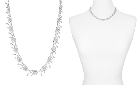 "Nadri Dappled All Around Necklace, 16"" - Bloomingdale's_2"