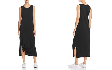 Current/Elliott THE Muscle Midi Tank Dress - Bloomingdale's_2