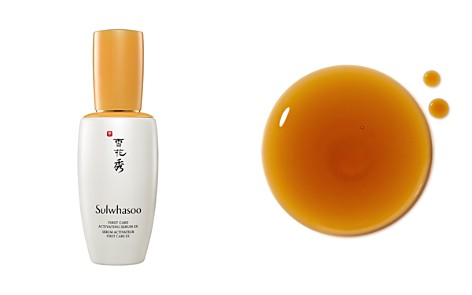 Sulwhasoo First Care Activating Serum - Bloomingdale's_2