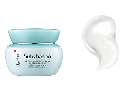 Sulwhasoo Hydro-Aid Moisturizing Soothing Cream - Bloomingdale's_2