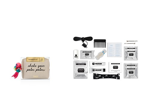 Pinch Provisions Summer Kit - Bloomingdale's_2