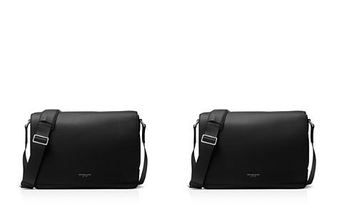 Michael Kors Pebbled Leather Messenger Bag - Bloomingdale's_2