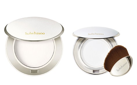 Sulwhasoo Powder for Cushion - Bloomingdale's_2