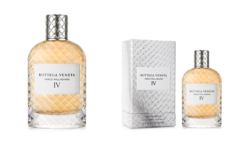 Bottega Veneta Parco Palladiano IV Eau de Parfum - Bloomingdale's_2