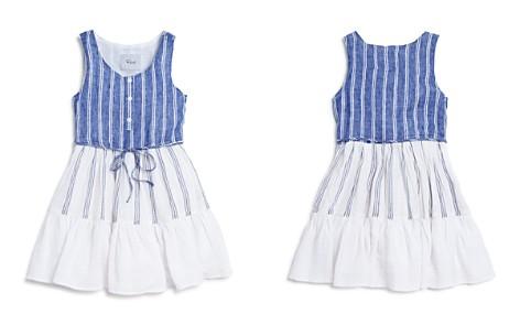 Rails Girls' Tiered Katie Dress - Little Kid, Big Kid - Bloomingdale's_2