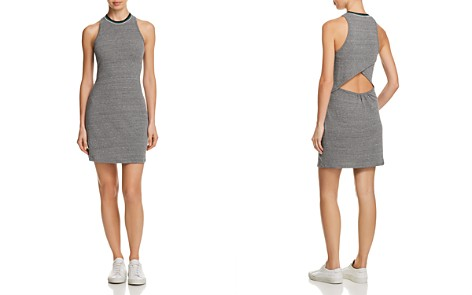 Joe's Jeans Natasha Knit Dress - Bloomingdale's_2