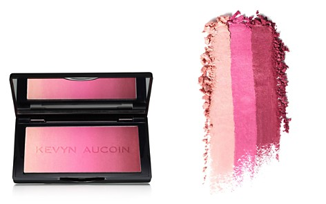 Kevyn Aucoin The Neo-Blush - Bloomingdale's_2