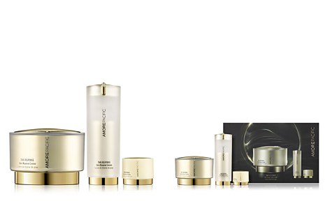 AMOREPACIFIC TIME RESPONSE Heritage Collection - Bloomingdale's_2