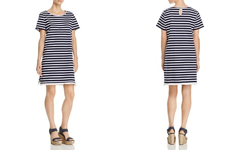 BeachLunchLounge Striped Tee Dress - Bloomingdale's_2