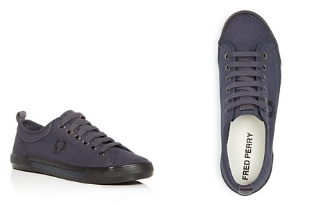 Fred Perry Men's Horton Lace Up Sneakers - Bloomingdale's_2