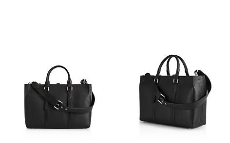 REISS Picton Leather Tote - Bloomingdale's_2